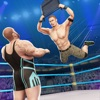 PRO Wrestling : Super Fight 3D