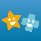 DoodleMath: Elementary Math icon