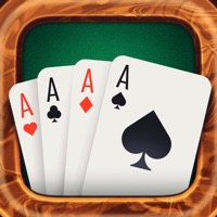 Codes for Solitaire Hack