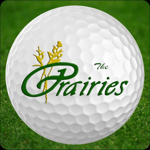 The Prairies Golf Course