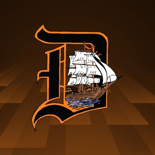 Davis Pirates Athletics