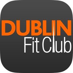 Dublin Fit Club
