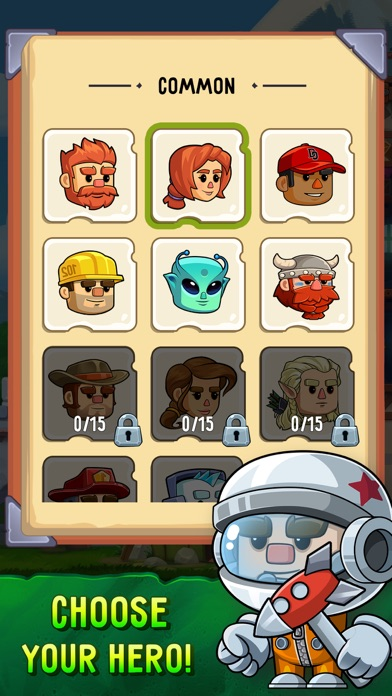 Dig Out!: Gold Miner Adventure free Coins and Gold hack