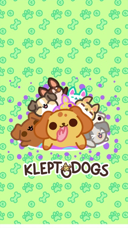 KleptoDogs screenshot-0
