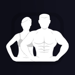 Fit5 - Workout Planner