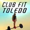 Club Fit Toledo, LLC - Club Fit Toledo LLC  artwork