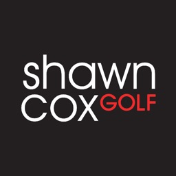 Shawn Cox Golf Academy