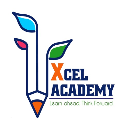 X-CEL Academy