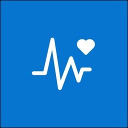 スクナ — 新時代の健康管理