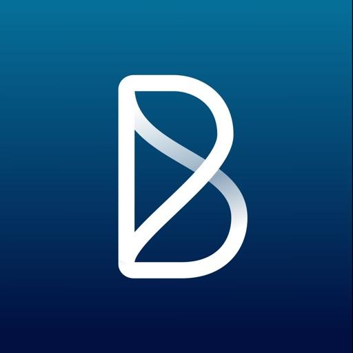 Blink - The Employee App