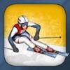 Athletics 2: ウィンタースポーツ - iPhoneアプリ