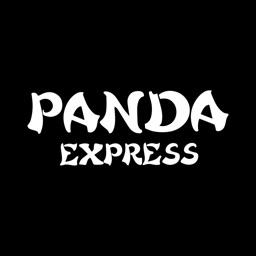 Panda Express Birmingham