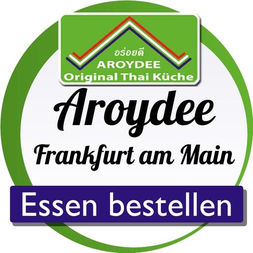 Aroydee Frankfurt am Main