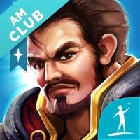 Codes for Queen's Quest 4 Hack