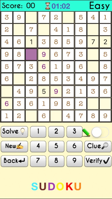 https://is5-ssl.mzstatic.com/image/thumb/Purple114/v4/b1/28/d9/b128d912-878c-402d-90b5-964aaf339040/pr_source.jpg/696x696bb.jpg