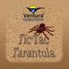 Tic-Tac-Tarantula - iPadアプリ