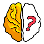 Brain Out -Tricky riddle games Hack Online Generator  img