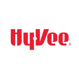 Hy-Vee Mobile Checkout