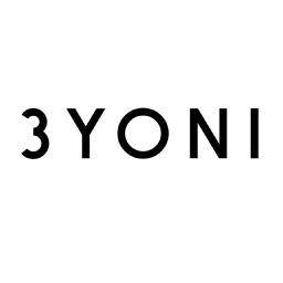3yoni