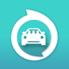 SoMo - Smart Group Ride Share
