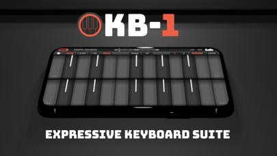 KB-1 Keyboard Suite