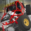 Offroad Outlaws - iPhoneアプリ