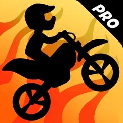 Bike Race Pro: Jeu de Course app critiques
