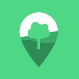 Pacha - Nature App