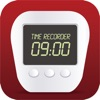 Wa-算タイムレコーダークライアント for iPad