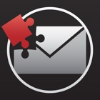 Eprivo Private E-Mail icon