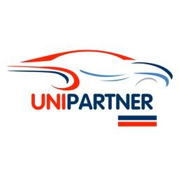 Unipartner