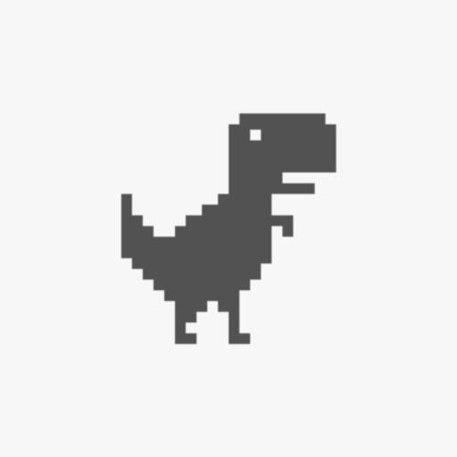 Steve - Widget Game icon