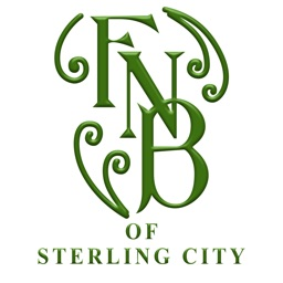 The FNB of Sterling City