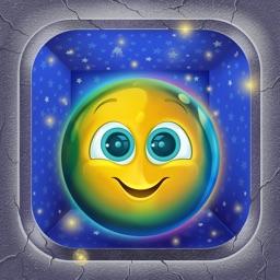 Baby Glow Baby Development App