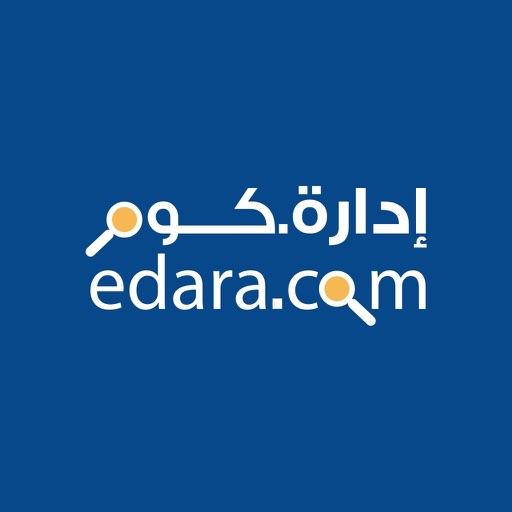 Edara.com