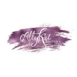 AllyKat Boutique