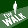 The Walk: Fitness Tracker Game - iPhoneアプリ