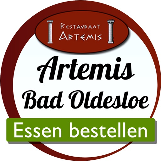 Artemis Bad Oldesloe