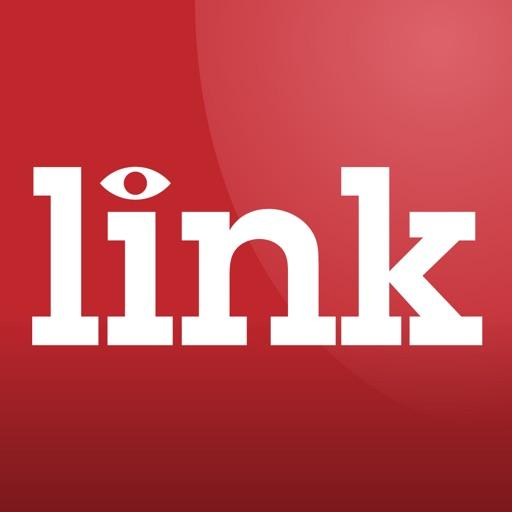 Mobile Helix Link