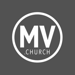 Mountain View Church App