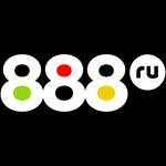 888 – ставки на спорт онлайн на пк