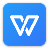 WPS Office: PDF, Docs, Table - KINGSOFT OFFICE SOFTWARE CORPORATION LIMITED Cover Art