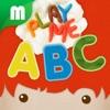プレイ ミー ABC