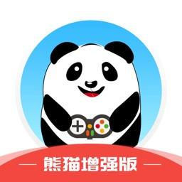 熊猫加速器-专业手游加速器