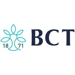 BCT Mobile Banking App