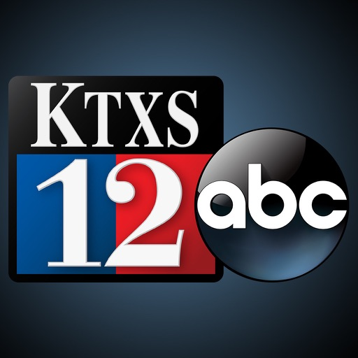 KTXS Weather