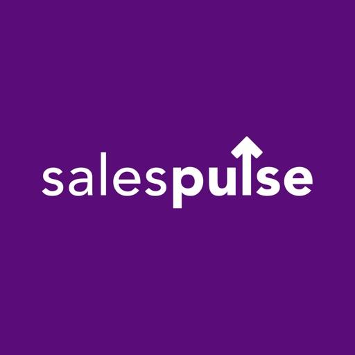 Sales Pulse