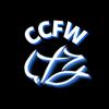 CCwenatchee
