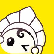 窝窝语音-hello,处CP语音交友软件