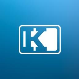 Kittrell Pay
